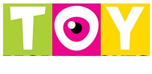 Toy Producciones. Espectáculos infantiles, organización de eventos y conciertos.